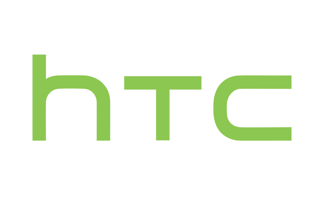 HTC Cell Phone Logo